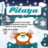 pitaya-200-6845a.jpg