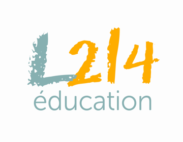 l214-education-logo@2x.png