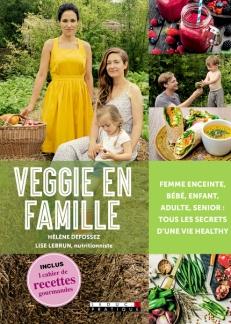 Veggie_en_famille_c1